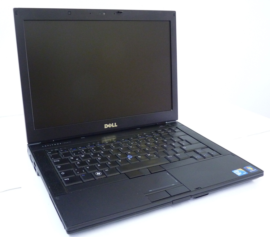 DELL LATITUDE E6410 I5 DRIVER DOWNLOAD (2019)
